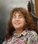 Dorothea Tabakova