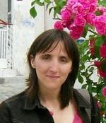 Nevena Panova