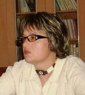 Yoana Sirakova