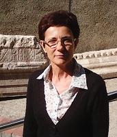 Mirena Slavova