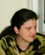 Елия Маринова