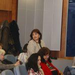 Атика в България 11