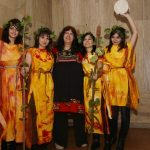 Атика в България 15