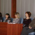 Атика в България 3