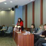 Атика в България 8