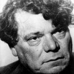 проф. Александър Балабанов