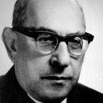 проф. Веселин Бешевлиев