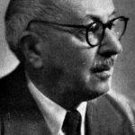 проф. Димитър Дечев