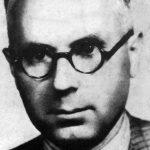 проф. Борис Геров