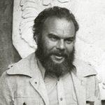 гл. ас. Красимир Банев