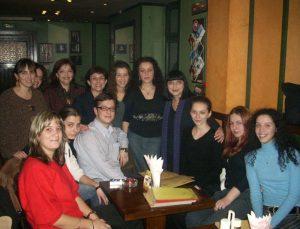 """""""Пътува Одисей"""" – 24.01.2009"""